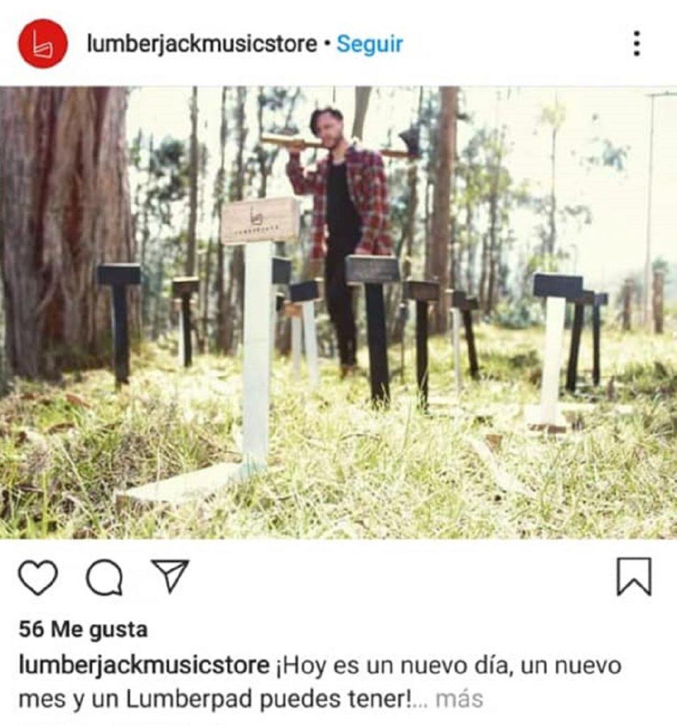 Facebook Óscar Salazar / Angela Ferro y Miguel Parra