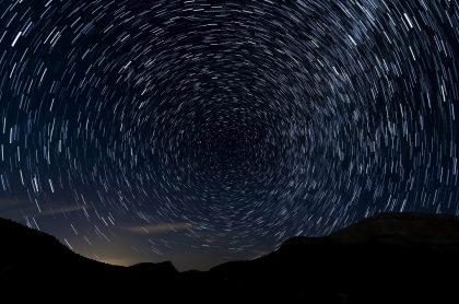 Vía Láctea, a propósito del descubrimiento de un astrónomo colombiano