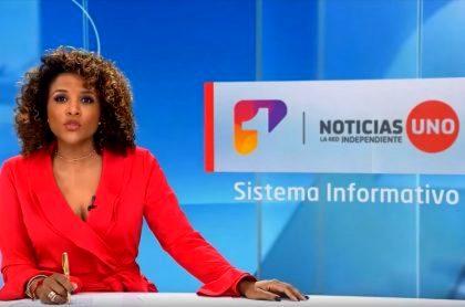 Noticias Uno rendirá cuentas a quienes la salvaron.