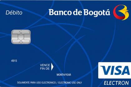 Imagen ilustrativa del Banco de Bogotá por millonaria multa en Colombia.