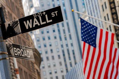 Elecciones Estados Unidos 2020: Wall Street reacciona bien.