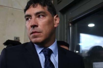 Congresista Hernán Prada, investigado en caso Uribe, fue elegido como integrante de la Comisión de Acusación