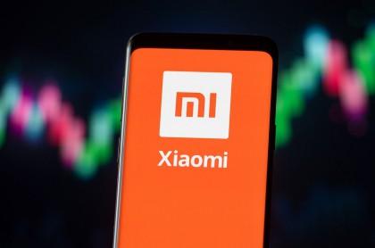 Xiaomi es ahora la segunda marca en ventas de celulares en Colombia.