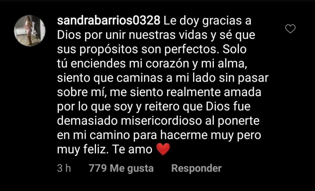 Instagram: @jorgearmando.espinosa.5