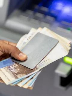 Bancos en Colombia, imagen de referencia