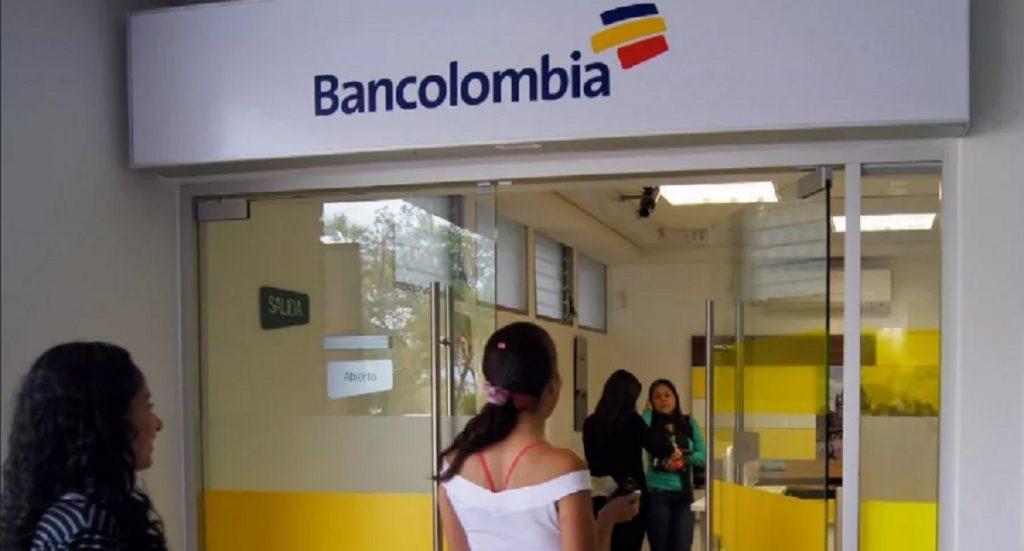 Facebook: Universidad de Medellín.