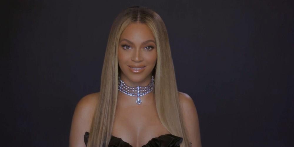Foto de Beyoncé, entre los personajes que más cobra por publicación en Instagram.