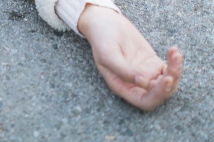 Mujer desaparecida enVillavicenciofue hallada muerta
