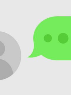 Usuarios critican opción de autodestrucción de WhatsApp y esperan mejoras.