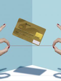 Tarjetas de crédito podrían bajar intereses en Colombia.