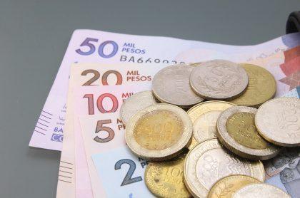 AlcaldíadeBogotáaplaza pago de impuesto predial por cuotas