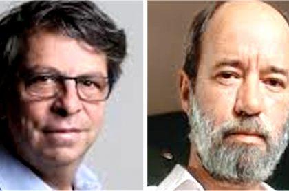 Rodrigo Pardo y Antonio Caballero renuncian a Semana.