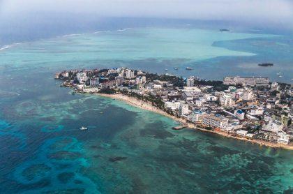 Para Semana Santa el sector de agencias de viajes y turismo ha sacado varios paquetes de bajo costo para los colombianos.