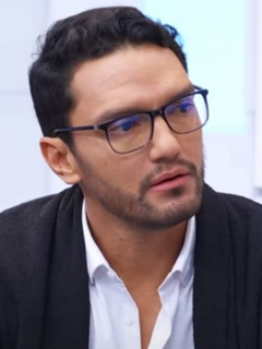 Comentarios de Abel Aguilar  hicieron recordar a Faryd. Imagen de referencia del exjugador.