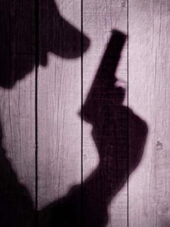 Imagen que ilustra caso de hombre que le disparó al papá y fue neutralizado por policías en Pacho, Cundinamarca