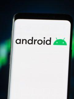 Detectan virus para celulares Android que podría vaciar cuentas