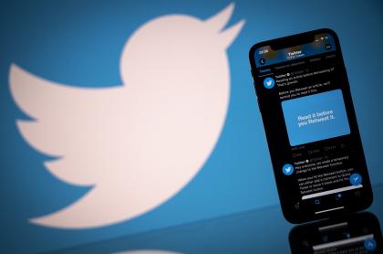 Space, como se denomina la nueva función que tiene Twitter bajo la manga, está en su versión beta y no hay fecha de inauguración para Android y iOS.