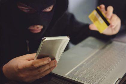 Imagen que ilustra caso de robo de 508 millones de pesos en alcaldía del Socorro, Santander