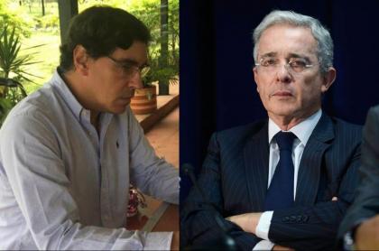 Una ONG de parlamentarios de todo el mundo había pedido explicaciones por las denuncias de supuestas violaciones de derechos.