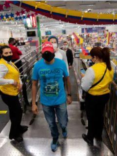 Recomendaciones para comprar ropa en el tercer día sin IVA en Colombia. Hoy 21 de noviembre.