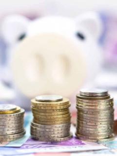 Salario mínimo no aumentaría más del 2,5 %, el mismo dato de inflación.