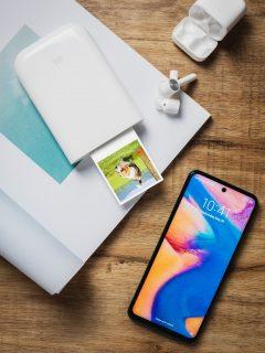 Cinco consejos de Xiaomi para Black Friday