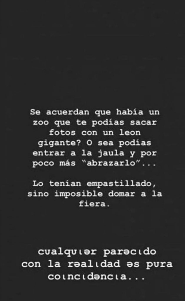 @giamaradona