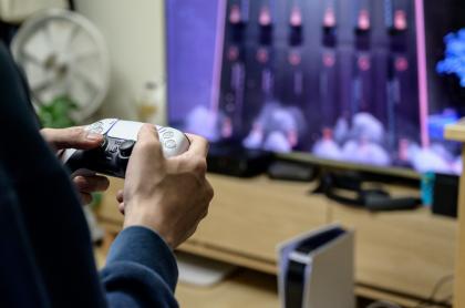 La PS5 es todo un éxito de ventas, tal como lo ha confirmado Sony, su casa productora.