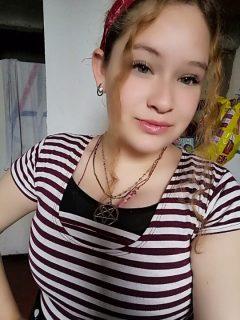 Encuentran a salvo a joven de 15 años desaparecida en Bogotá