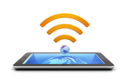 Con este truco, los usuarios de Android podrán ver la contraseña de wifi a la que estén conectados.