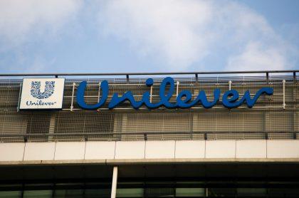 Unilever, que experimentará la semana laboral de 4 días sin recortes