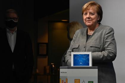 Alemania devolverá impuestos a teletrabajadores
