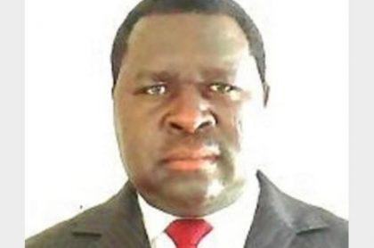 Político africano que se llama Adolf Hitler gana elecciones