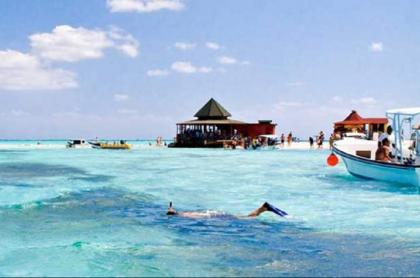 Aprueban Ley de Turismo en el Congreso para reactivar viajes