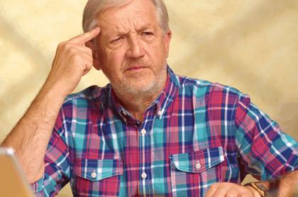 Científicos en Estados Unidos habrían descubierto la cura definitiva para el Alzheimer.
