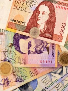 48 mil personas no han recibido subsidio al desempleo en Colombia.