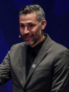 El periodista Javier Hernández Bonett aseguró que la relación entre Mario Alberto Yepes y el extécnico de la Selección Carlos Queiroz fue incluso amistosa.