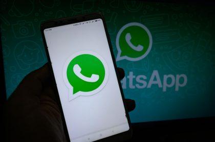 Foto de WhatsApp ilustra nota sobre los cambios más importantes en el 2020