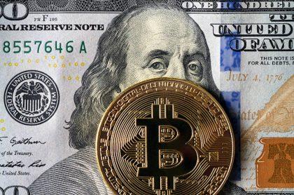 Bitcoin podría alcanzar los US$ 100.000 en 2021