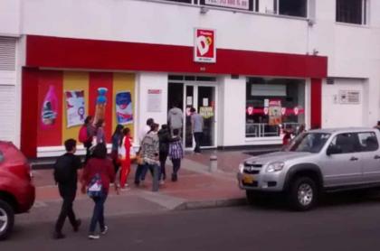 Tiendas D1: qué se puede comprar con un salario mínimo.