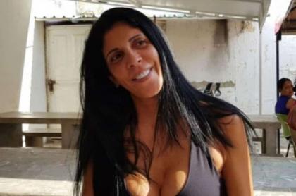 Liliana del Carmen Campos, alias 'la Madame', fue condenada a 98 meses de prisión y hoy trata de rebajar la pena en la cárcel de Picaleña, en Ibagué
