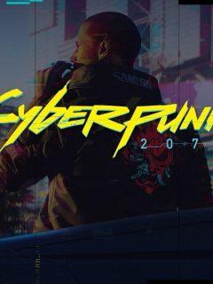 Sony retira el videojuego Cyberpunk 2077 de su tienda de PlayStation y ofrecerá reembolsos por él.