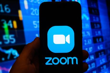 La plataforma Zoom eliminará para fechas de Navidad su tiempo límite de 40 minutos.