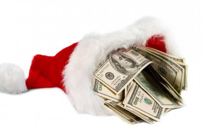 Dólar hoy en Colombia registra fuerte alza, previo a Navidad.