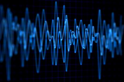 Un sismo de baja magnitud se registró la noche de este martes 22 de diciembre del 2020.