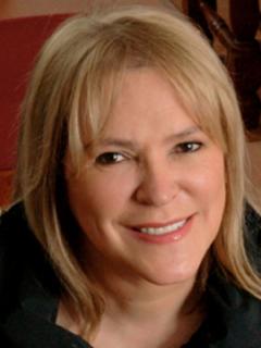 La columnista María Isabel Rueda se aparta de La W Radio.
