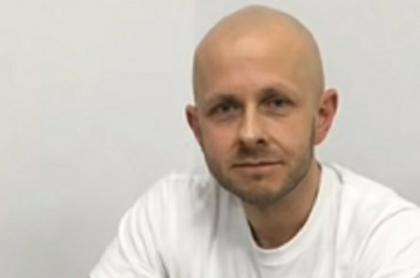 Andrés Felipe Arias emitió un comunicado asegurando que no ha salido de prisión.