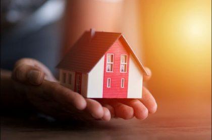 Imagen que ilustra información de subsidios para compra de vivienda en Colombia