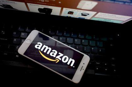 Foto de Amazon ilustra nota sobre estrenos para enero de 2021; 'De brutas, nada' y más