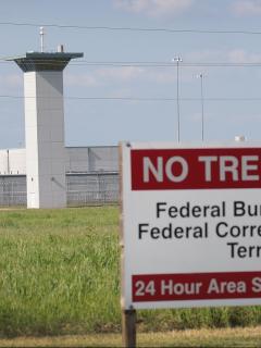 Lisa Montgomery, de 52 años, fue ejecutada en el Complejo Correccional Federal Terre Haute.